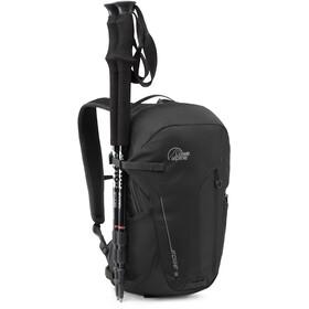Lowe Alpine Edge 18 Backpack black